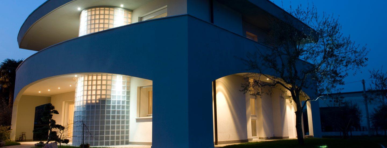 architetto_vicenza_04