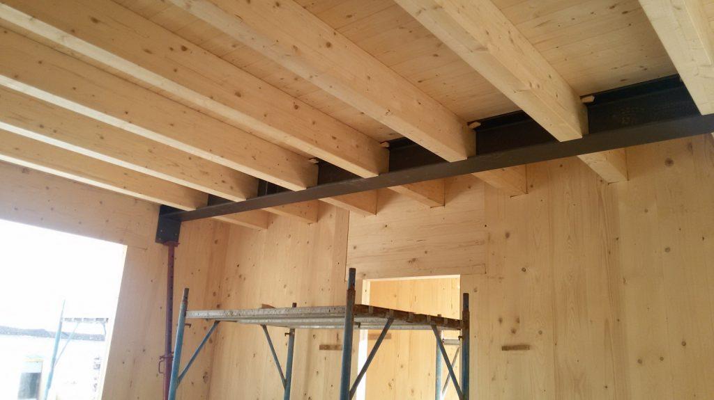 case-in-legno-casa-di-legno-case-prefabbricate-prefabbricata-prefabbricati-costi-prezzi-passiva-classe-oro-passive-progettazione-progetti-architetto-studio-architettura-0
