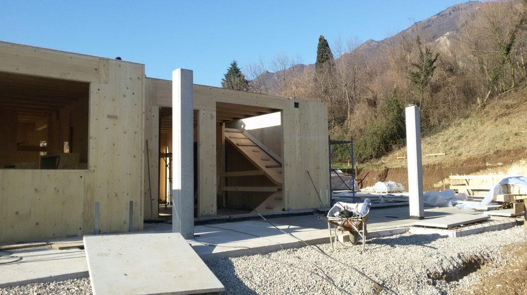 case-in-legno-casa-di-legno-case-prefabbricate-prefabbricata-prefabbricati-costi-prezzi-passiva-classe-oro-passive-progettazione-progetti-architetto-studio-architettura-1