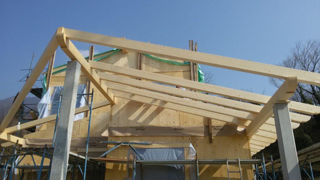 case-in-legno-casa-di-legno-case-prefabbricate-prefabbricata-prefabbricati-costi-prezzi-passiva-classe-oro-passive-progettazione-progetti-architetto-studio-architettura-10