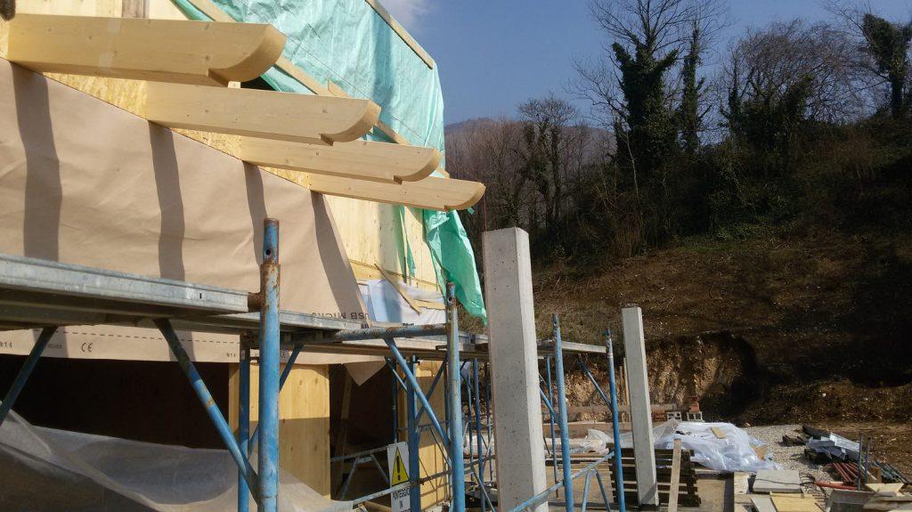 case-in-legno-casa-di-legno-case-prefabbricate-prefabbricata-prefabbricati-costi-prezzi-passiva-classe-oro-passive-progettazione-progetti-architetto-studio-architettura-11