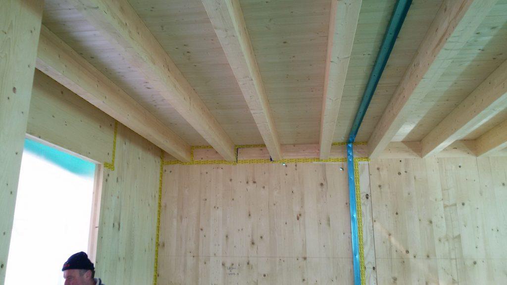 case-in-legno-casa-di-legno-case-prefabbricate-prefabbricata-prefabbricati-costi-prezzi-passiva-classe-oro-passive-progettazione-progetti-architetto-studio-architettura-12