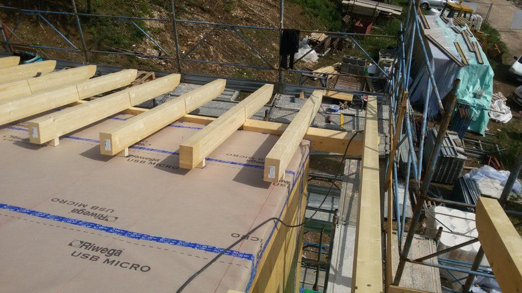 case-in-legno-casa-di-legno-case-prefabbricate-prefabbricata-prefabbricati-costi-prezzi-passiva-classe-oro-passive-progettazione-progetti-architetto-studio-architettura-15