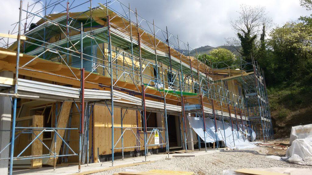 case-in-legno-casa-di-legno-case-prefabbricate-prefabbricata-prefabbricati-costi-prezzi-passiva-classe-oro-passive-progettazione-progetti-architetto-studio-architettura-16