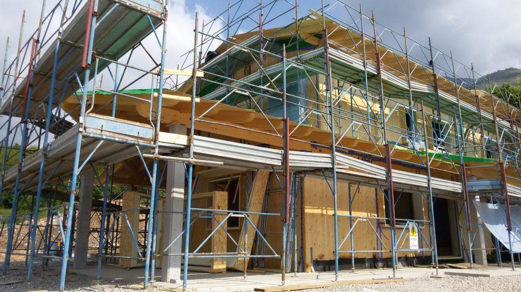 case-in-legno-casa-di-legno-case-prefabbricate-prefabbricata-prefabbricati-costi-prezzi-passiva-classe-oro-passive-progettazione-progetti-architetto-studio-architettura-17