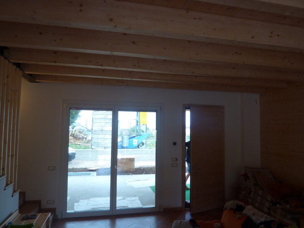 case-in-legno-casa-di-legno-case-prefabbricate-prefabbricata-prefabbricati-costi-prezzi-passiva-classe-oro-passive-progettazione-progetti-architetto-studio-architettura-33