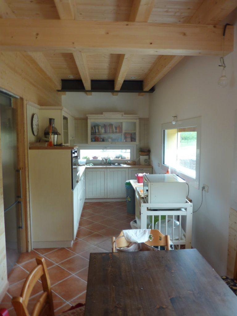 Case in legno vicenza, passive, ecologiche, ristrutturazioni ...