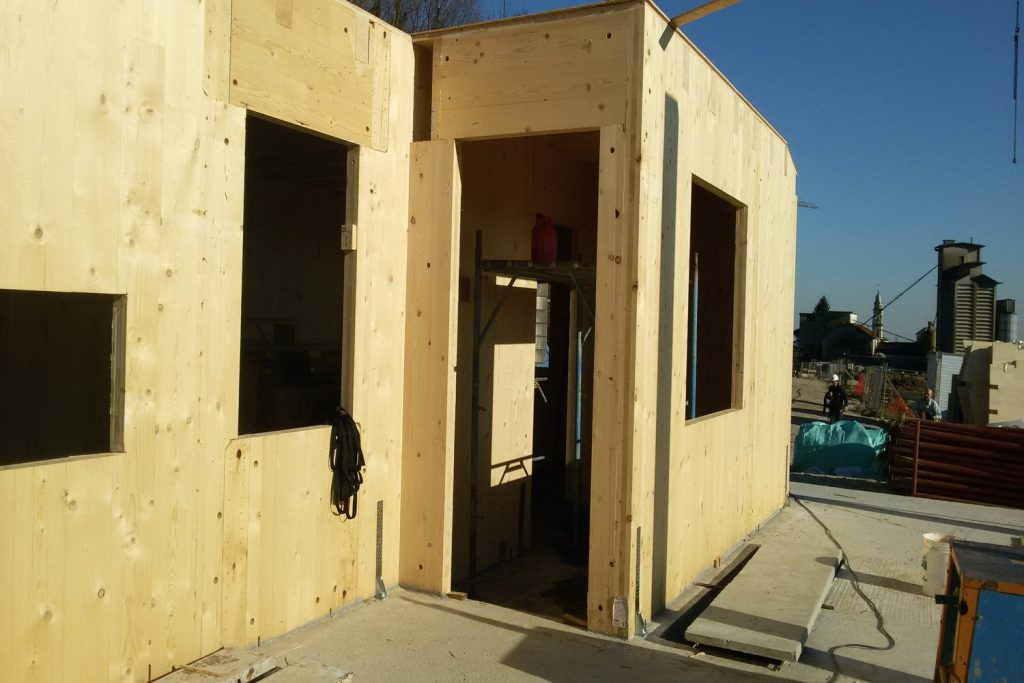 case-in-legno-casa-di-legno-case-prefabbricate-prefabbricata-prefabbricati-costi-prezzi-passiva-classe-oro-passive-progettazione-progetti-architetto-studio-architettura-36