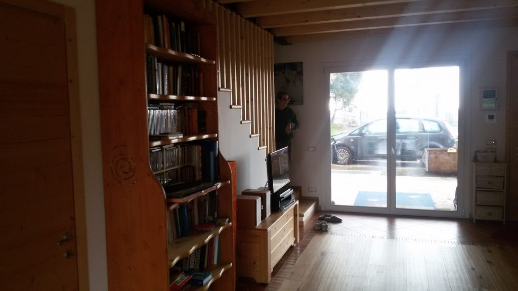 case-in-legno-casa-di-legno-case-prefabbricate-prefabbricata-prefabbricati-costi-prezzi-passiva-classe-oro-passive-progettazione-progetti-architetto-studio-architettura-39