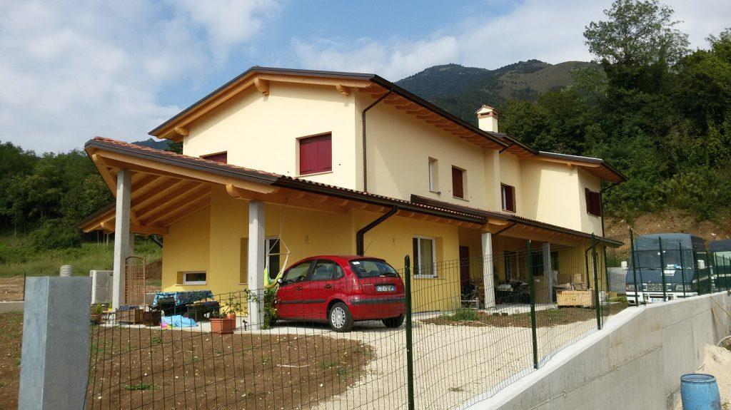 case-in-legno-casa-di-legno-case-prefabbricate-prefabbricata-prefabbricati-costi-prezzi-passiva-classe-oro-passive-progettazione-progetti-architetto-studio-architettura-39 (2)