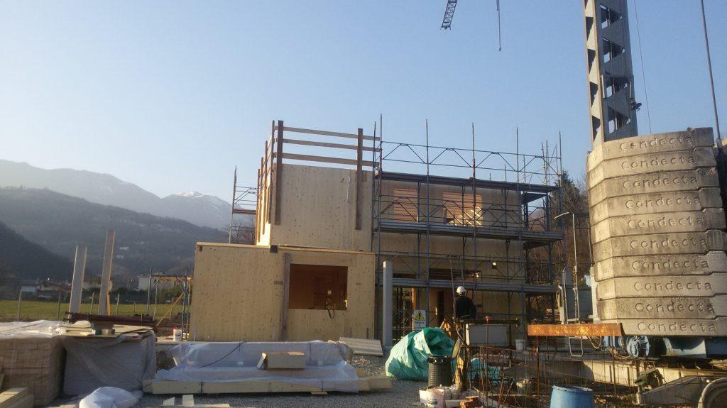 case-in-legno-casa-di-legno-case-prefabbricate-prefabbricata-prefabbricati-costi-prezzi-passiva-classe-oro-passive-progettazione-progetti-architetto-studio-architettura-7