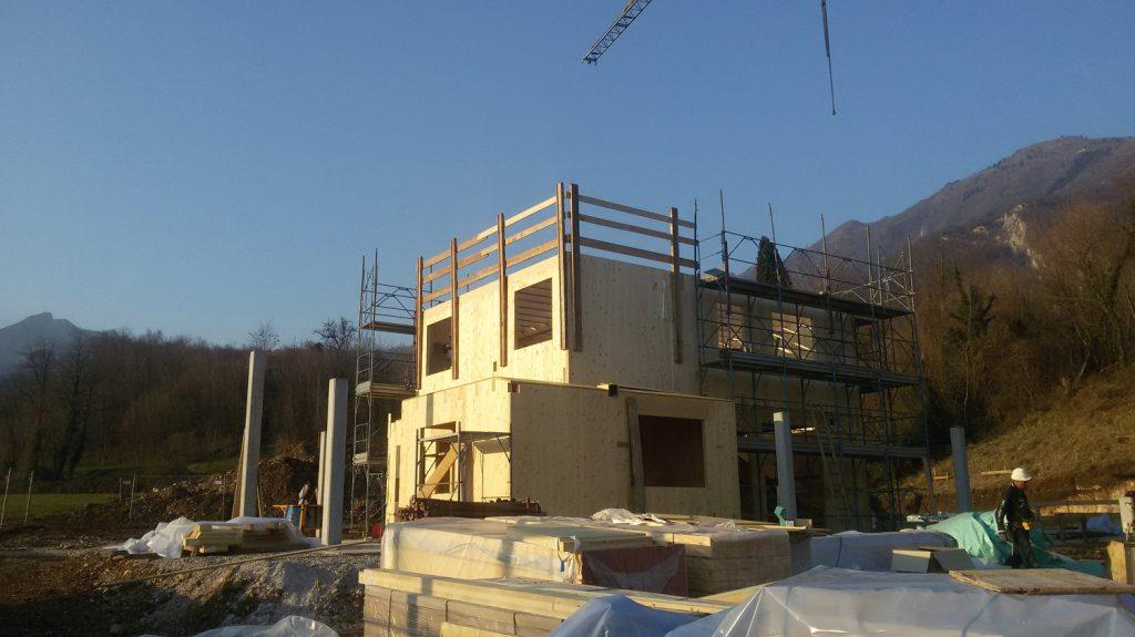case-in-legno-casa-di-legno-case-prefabbricate-prefabbricata-prefabbricati-costi-prezzi-passiva-classe-oro-passive-progettazione-progetti-architetto-studio-architettura-9