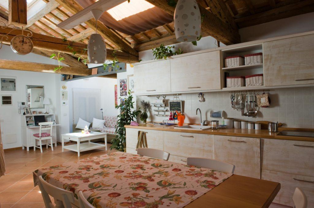restauro-di-facciate-restauro-di-edifici-_storici-vicenza-verona-padova-treviso-venezia-veneto-foto-villa-_boldù-foto-15