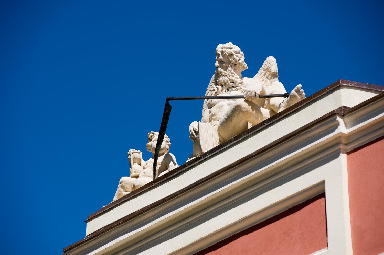 ristrutturazione-edilizia-ristrutturazioni-edilizie-restauro-di-facciate-restauro-di-edifici-_storici-vicenza-verona-padova-treviso-venezia-veneto-foto-villa-_boldù-foto-20
