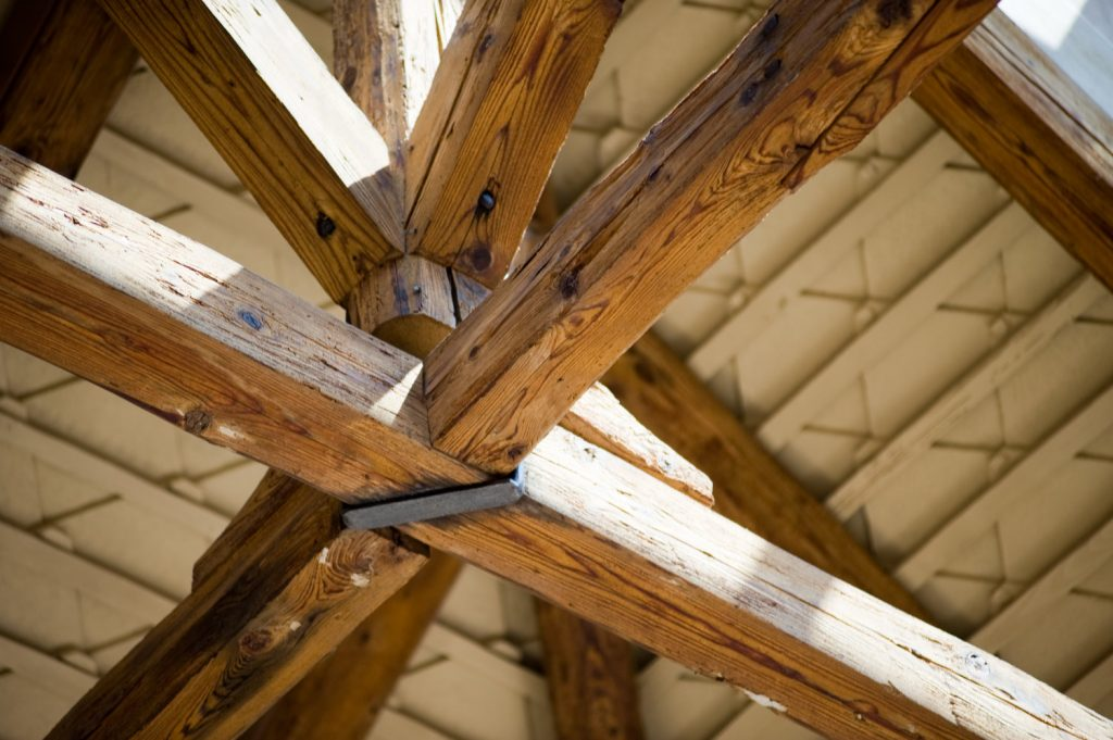 ristrutturazione-edilizia-ristrutturazioni-edilizie-restauro-di-facciate-restauro-di-edifici-_storici-vicenza-verona-padova-treviso-venezia-veneto-foto-villa-_boldù-foto-7