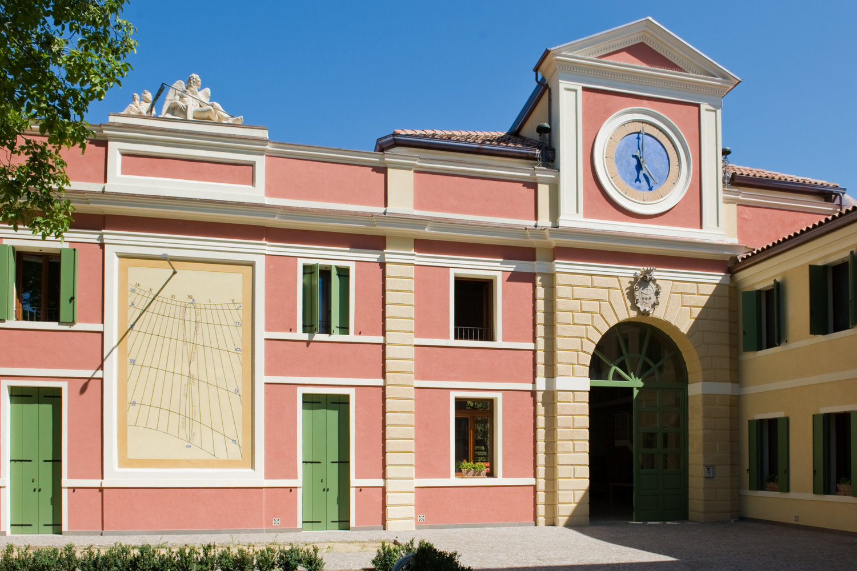 Ristrutturazioni edilizie vicenza restauro conservativo for Restauro conservativo