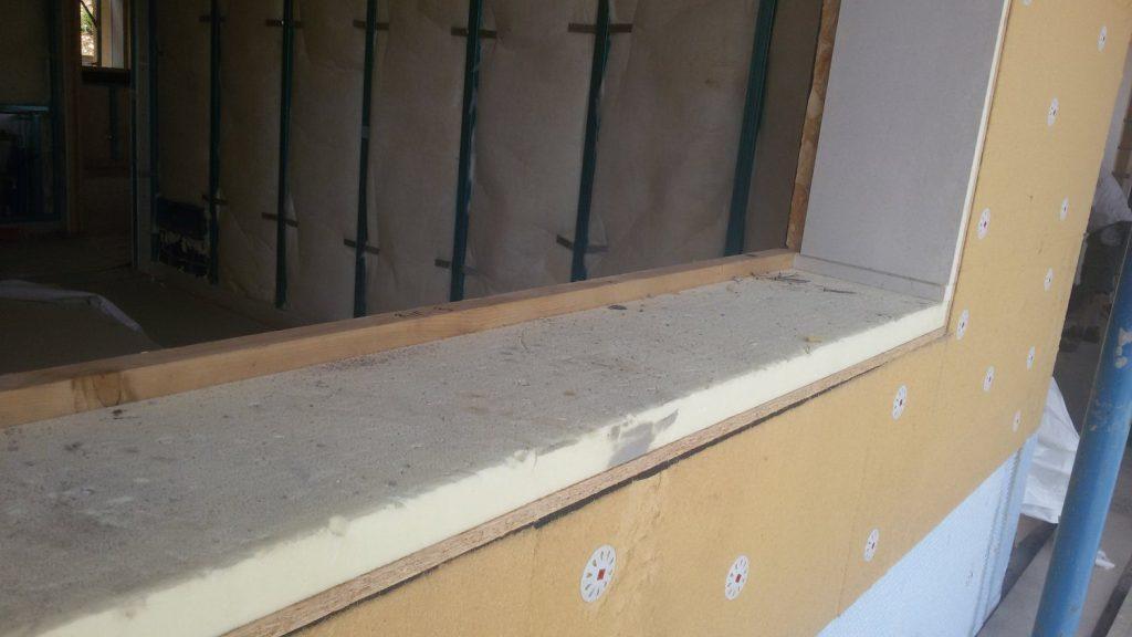 rsz_case-in-legno-casa-di-legno-case-prefabbricate-prefabbricata-prefabbricati-costi-prezzi-passiva-classe-oro-passive-progettazione-progetti-architetto-studio-architettura-52