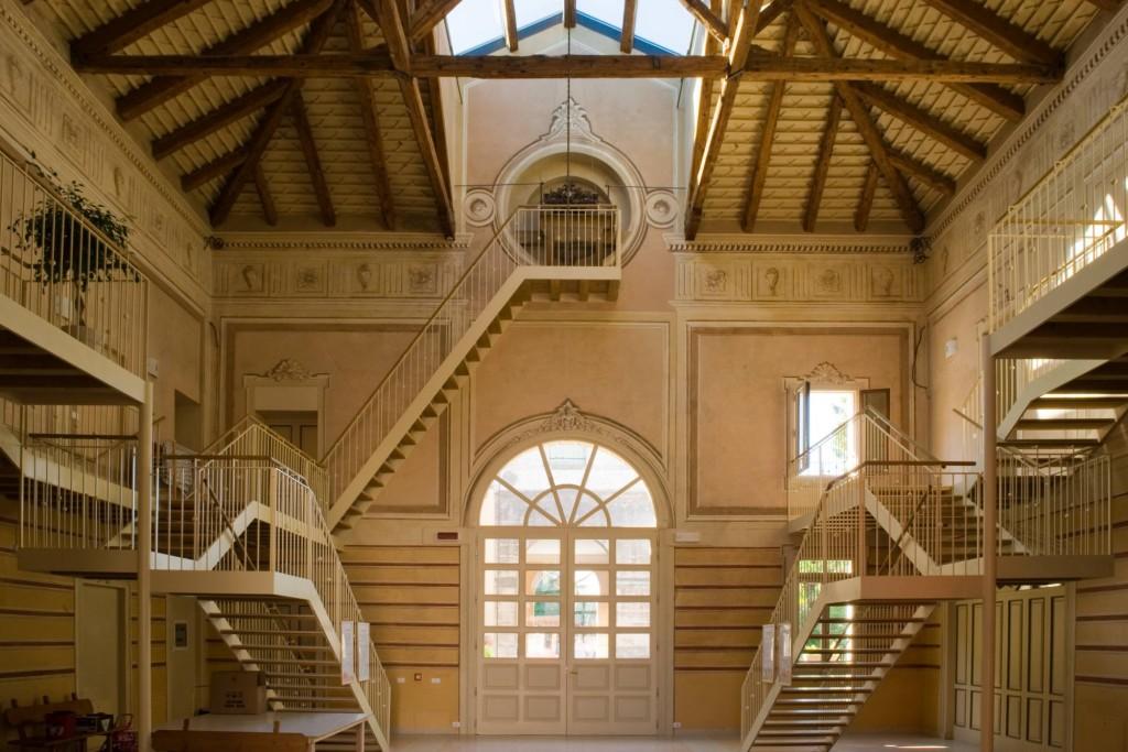 Faq case in legno vicenza ecologiche passive for Progetti di case prefabbricate