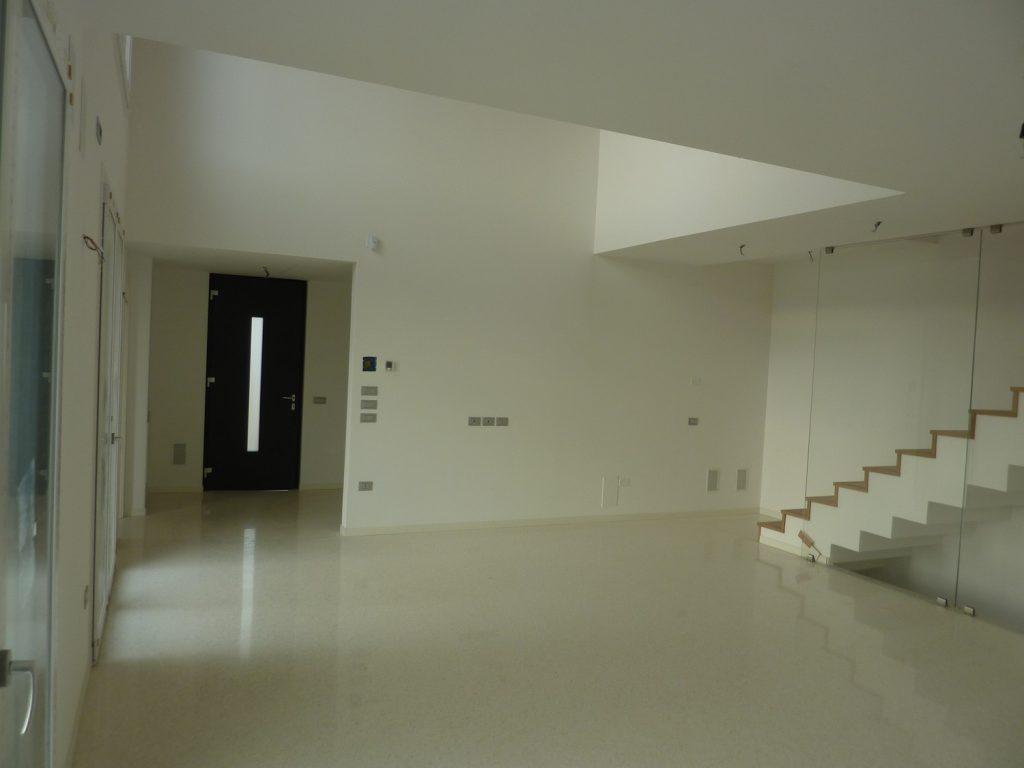 Case ecologiche passive e case in legno confort estivo for Piani di casa passivi