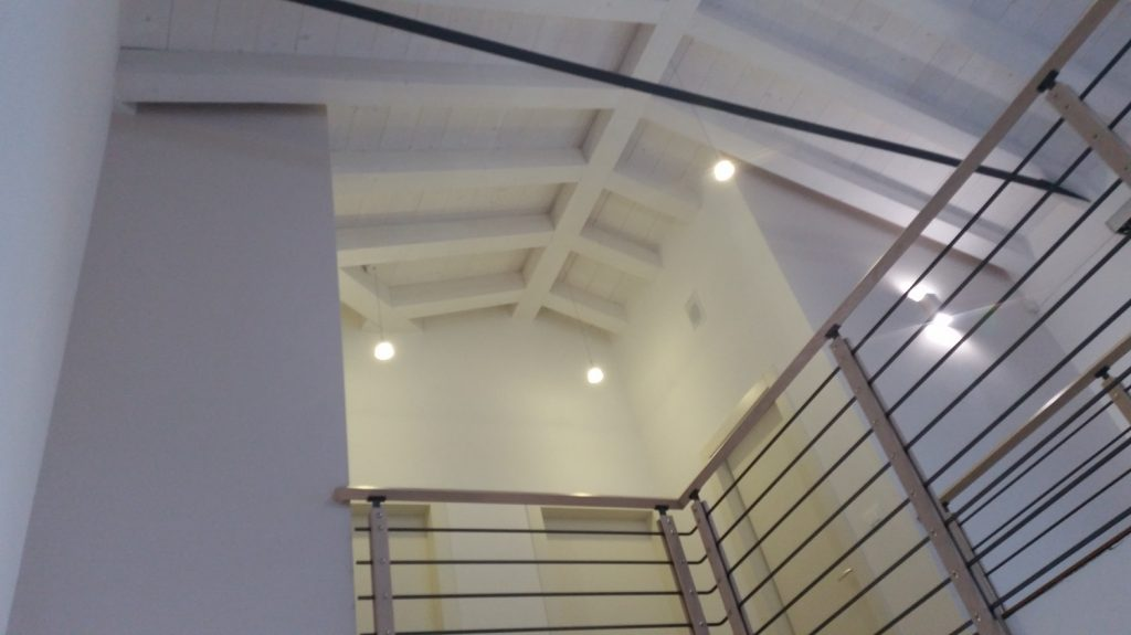 Case in muratura costi pareti piscina in pannelli for Fumagalli case prefabbricate prezzi