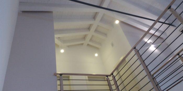 Case prefabbricate in muratura - Costi di costruzione casa ...