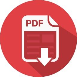 case-in-legno-abitazioni-ecologiche-casa-bioedilizia-prefabbricata-ecologica-passiva-su-misura-Vicenza-Verona-Padova-Treviso-Venezia-Veneto-download-pdf