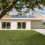 Legge piano casa regione veneto edificazione in zone - Alzare casa di un piano costi ...