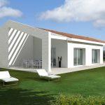 Legge piano casa regione veneto edificazione in zone - Legge piano casa ...