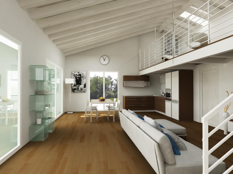 Architetto Bassano Del Grappa villa-ecologica-casa-passiva-casa-classe-oro-casa