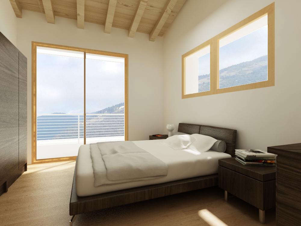 Piano casa in zona agricola affordable piano casa in zona agricola with piano casa in zona - Piano casa regione puglia ...