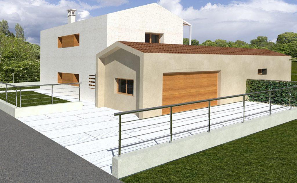 Awesome direzione lavori pratiche edilizie contratti for Costruisci il tuo progetto di casa