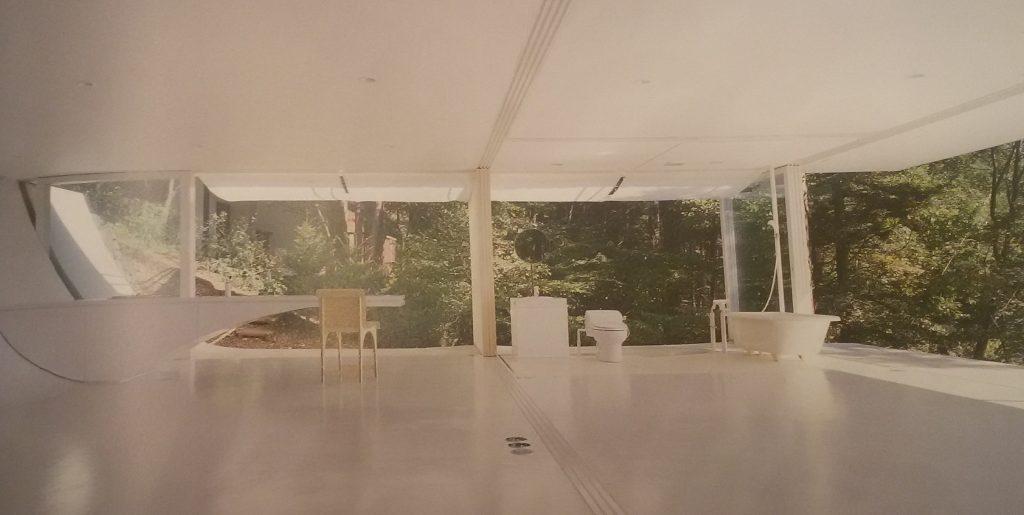 Popolare architetto-studio-di-architettura-vicenza-verona-padova-treviso  NS37