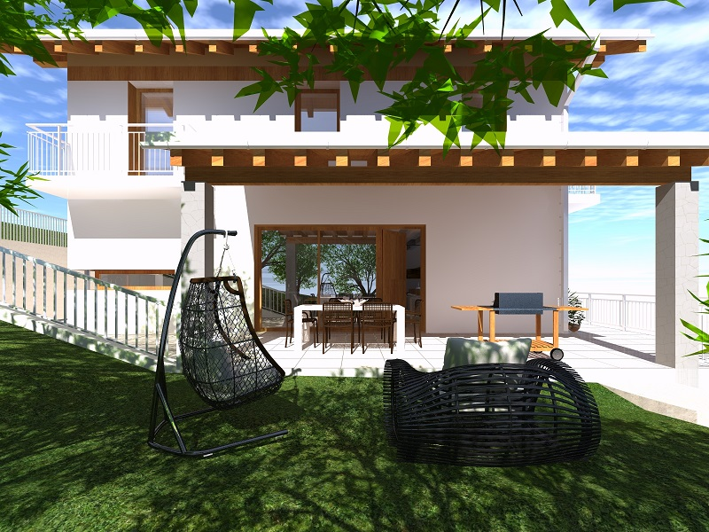 Free with case ecologiche design with case ecologiche design - Case ecologiche design ...