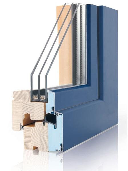 Davanzali interni in legno davanzale finestra stock - Davanzali in legno per finestre ...