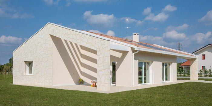 Progetti case a un piano affordable leggi luarticolo for Nuovi progetti e piani per la casa