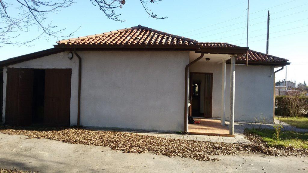 Case ecologiche passive e case in legno treviso for Piani di casa di architettura