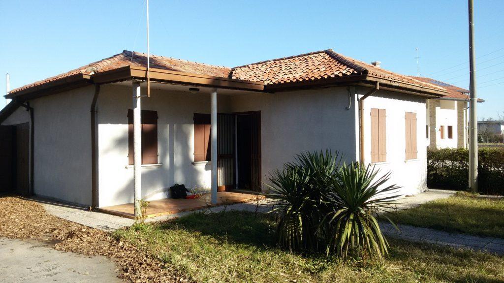 case ecologiche passive e case in legno treviso
