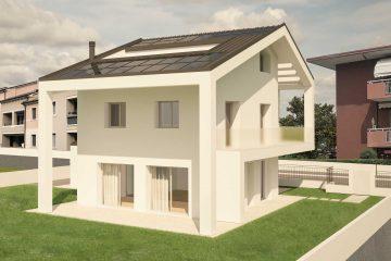casa-ecologica-passiva-case-villa-ville-classe-oro-casa-ecologica-architetto-ingegnere-progettazione-progetto-vicenza-verona-padova-treviso-venezia-schio-bassano-del-grappa-5