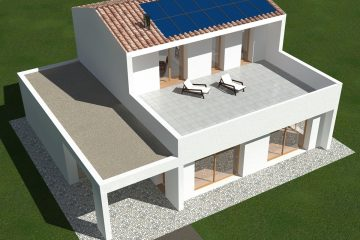casa-ecologica-passiva-classe-oro-case-bioedilizia-in-legno-architetto-vicenza-verona-padova-treviso-venezia-5