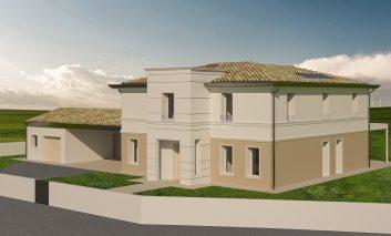 casa-ecologica-passiva-classe-oro-case-bioedilizia-isotex-architetto-ingegnere-progettazione-progetto-vicenza-verona-padova-treviso-venezia-3