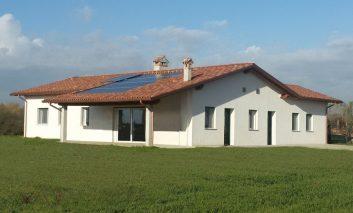 casa-ecologica-passiva-classe-oro-case-bioedilizia-verona-architetto-ingegnere-progettazione-progetto-passivhaus-vicenza-padova-treviso-venezia-1