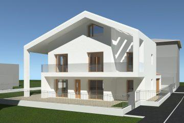 casa-ecologica-passiva-classe-oro-case-passive-bioedilizia-in-legno-architetto-vicenza-verona-padova-treviso-venezia-4