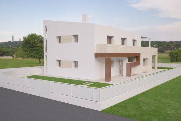 casa-ecologica-passiva-ecosostenibile-classe-oro-case-bioedilizia-casaclima-architetto-ingegnere-progettazione-progetto-vicenza-verona-padova-treviso-venezia-2