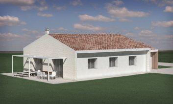casa-ecologica-passiva-in-legno-case-classe-oro-architetto-progettazione-studio-di-architettura-vicenza-verona-padova-treviso-venezia-schio-bassano-del-grappa-3