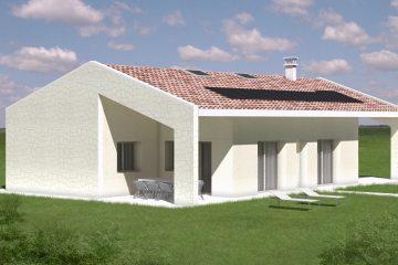 casa-ecologica-passiva-san-donà-di-piave-classe-oro-architetto-studio-di-architettura-progettazione-in-legno-verona-padova-treviso-venezia-vicenza-rovigo-belluno-veneto-2