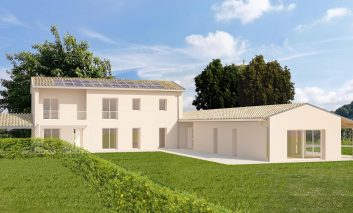 casa-ecologica-passiva-villa-classe-oro-in-legno-bioarchitettura-architetto-ingegnere-progettazione-progetto-vicenza-verona-padova-treviso-venezia-venezia-bassano-del-grappa-1