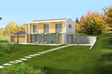 casa-in-legno-ecologica-passiva-villa-collina-campagna-ampliamento-piano-vicenza-architetto-studio-di-architettura-thiene-schio-treviso-verona-padova-venezia-ristrutturazione-edilizia-1