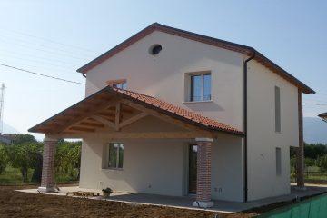 casa_ecologica_passiva_bioedilizia_in_legno_studio_di_architettura_architetto_vicenza_verona_padova_venezia_veneto_breganze