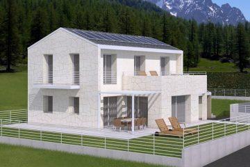 case-ecologice-in-legno-belluno-prefabbricate-passive-architetto-studo-di-architettura-progettazione-progetto-vicenza-verona-padova-treviso-venezia-schio-2