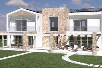 case-ecologice-in-legno-padova-prefabbricate-passive-architetto-studo-di-architettura-progettazione-progetto-vicenza-verona-padova-treviso-venezia-rovigo-belluno-2